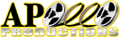 Apolloproductions