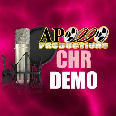 Demo-Artwork-CHR