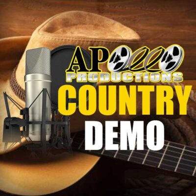Demo-Artwork-COUNTRY